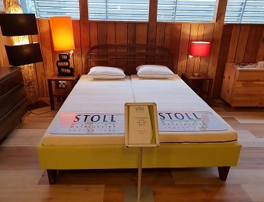 Dormiente Livletto promo