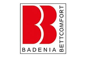 Logo fournisseur Stoll - Badenia