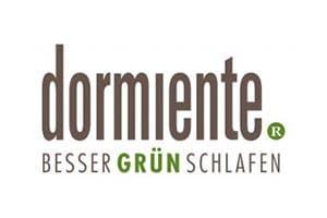 Logo fournisseur Stoll - Dormiente