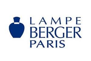 Logo fournisseur Stoll - Lampe Berger Paris