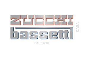 Logo fournisseur Stoll - Zucchi Bassetti