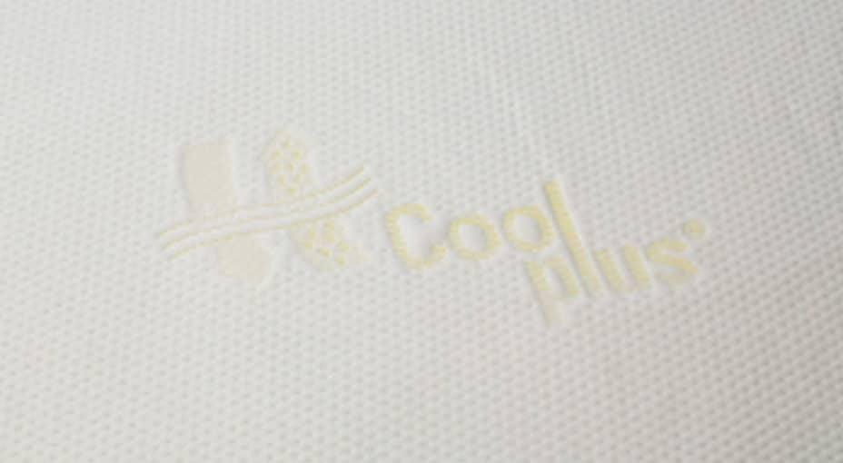 tissu cool plus
