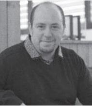 Yves Schroeder