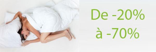 journée internationale du sommeil