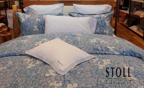 Linge de lit et de maison