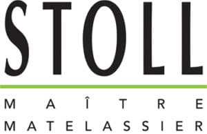 logo stoll contact