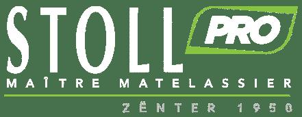 Matelas Stoll