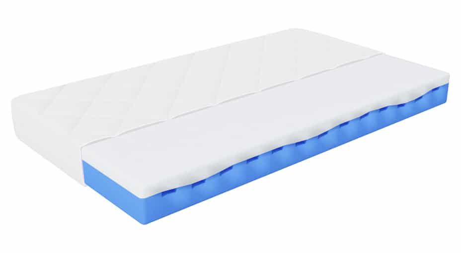 matelas Stoll Bourglinster